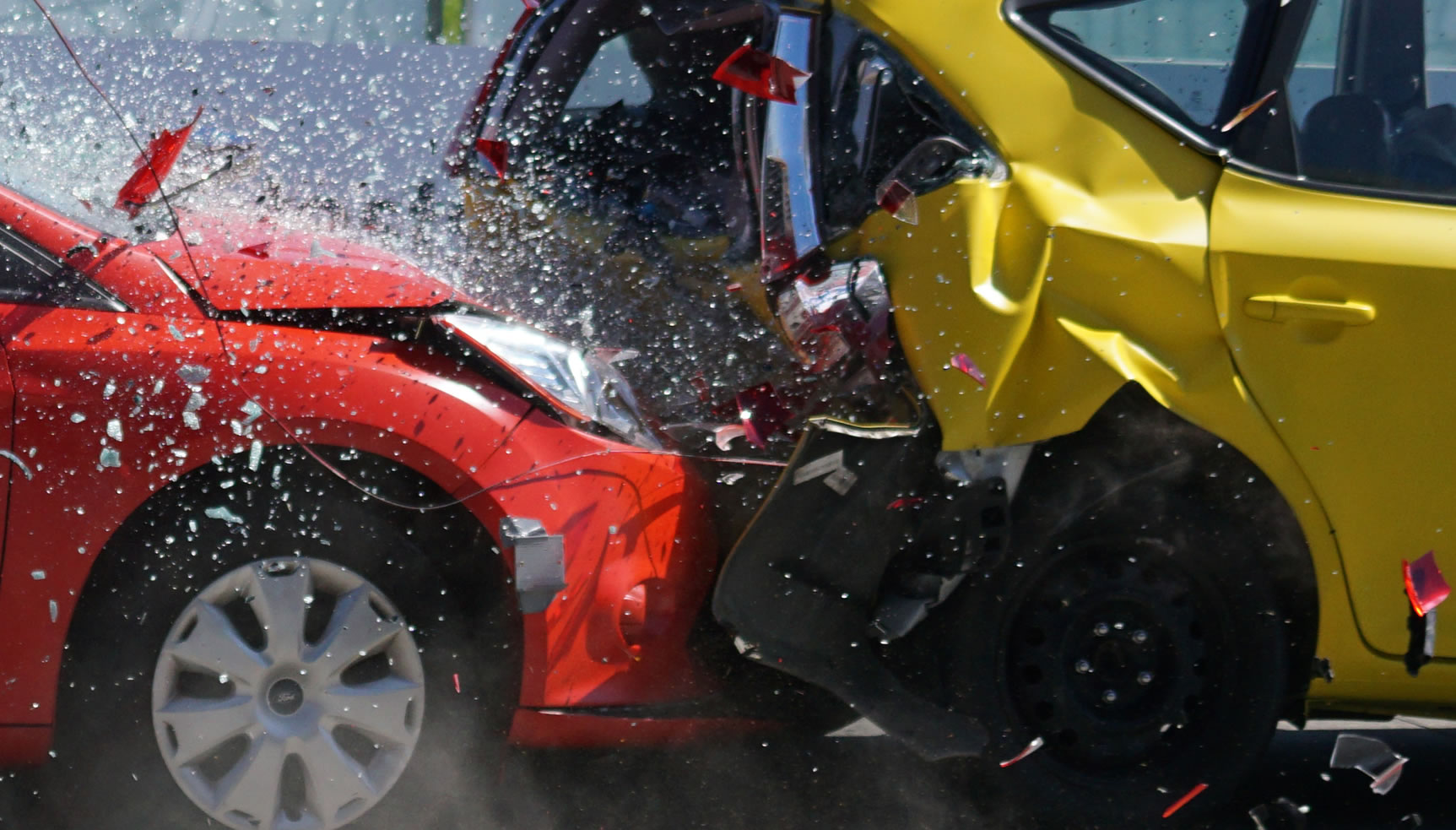 Texas Car Inspection >> Texas Reckless Driving Laws